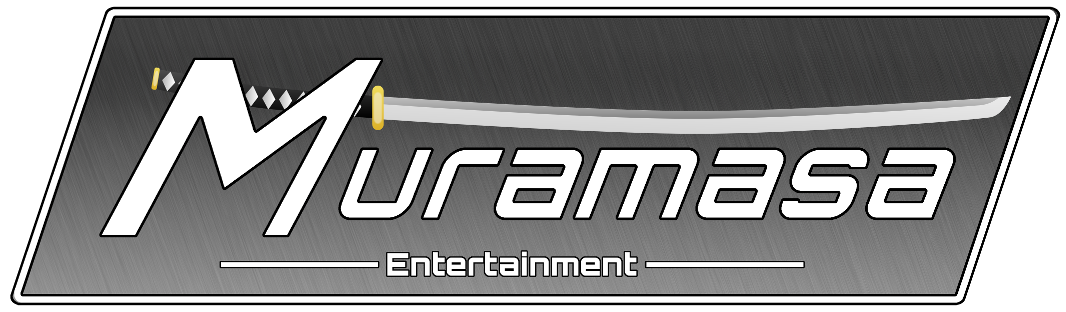 Muramasa Entertainment